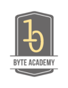 byte_academy_logo