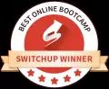best-boot